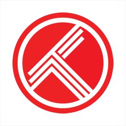 Trakt Icon