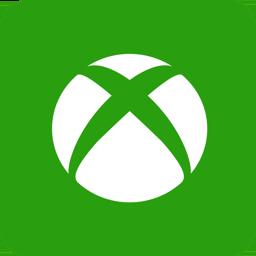 Xbox Live Icon