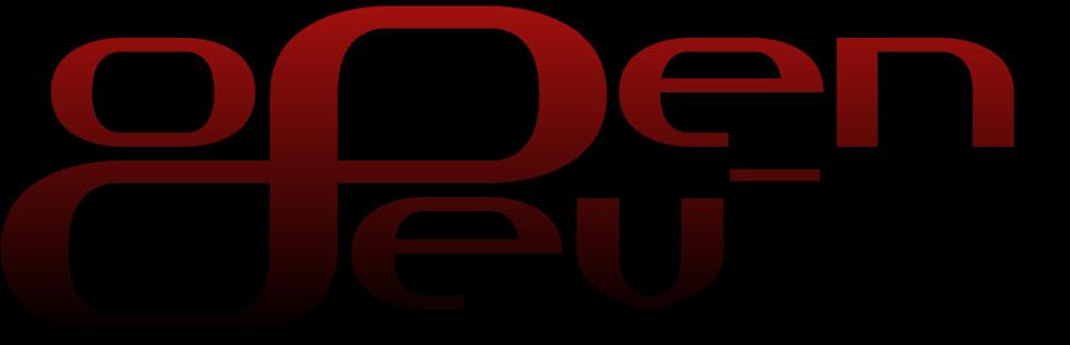 open-dev network